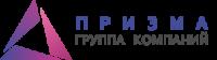 ООО «ГК «Призма»